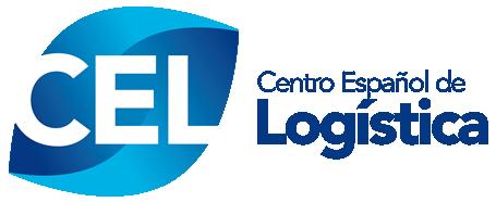 CEL - Centro Español de Logística